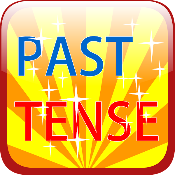 Learning English - Lesson 72 - English Tense, Speak English With MisterDuncan - Official Website - BenjaminMadeira