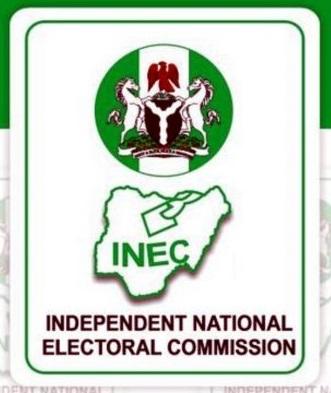 INEC Recruitment 2021 Application Form Portal / www.inecnigeria.org