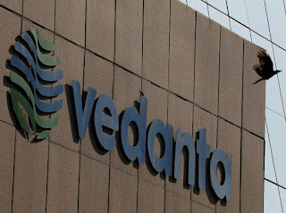 Vedanta Ltd. Partnered with SBI and SBICTCL