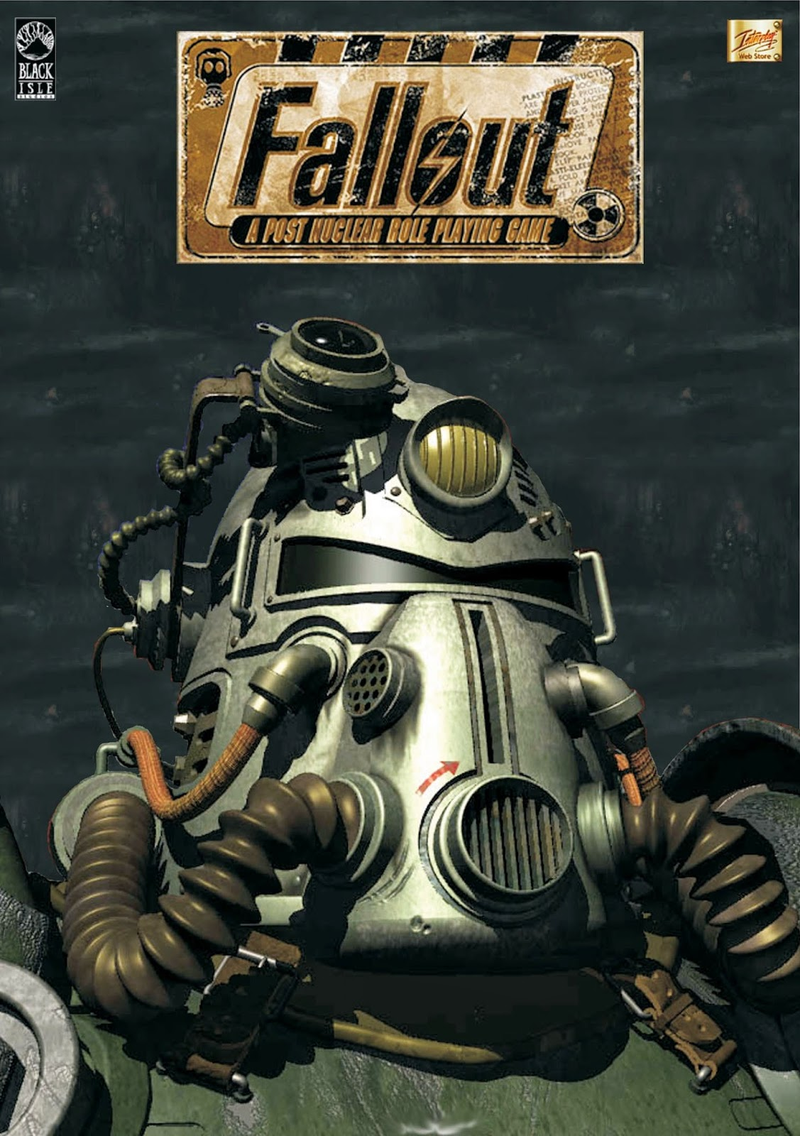 Play fallout online free no download