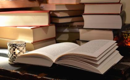 Download Kumpulan Materi Belajar CPNS 2021