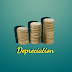Did You Know the Basic Concept About Depreciation in Accounting?