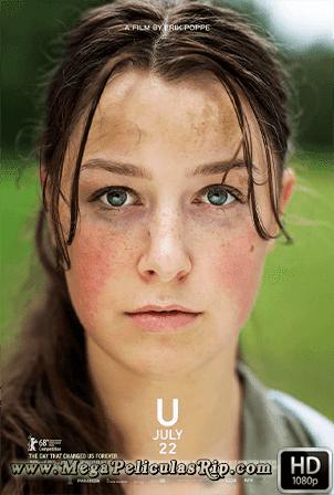 El Atentado Del Siglo: Utøya [1080p] [Latino-Noruego] [MEGA]