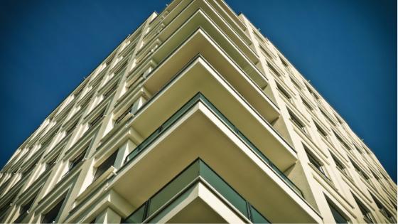 locatário e o uso das áreas sociais do condomínio