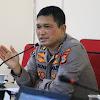 Kabid Humas Polda Sulse,l Ajak Seluruh Elemen Masyarakat Dukung Otsus dan Kesuksesan PON XX Papua