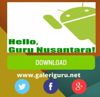 Simak Kami Di Android