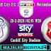 Prediksi Cardiff City vs Nottingham Forest — 26 Februari 2020