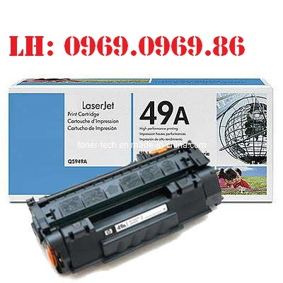 hop-muc-49a-53a-Cartridge-49a-53a