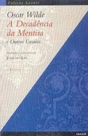 Raul e a Literatura  TRÊS DÚZIAS DE FRASES SOBRE A MENTIRA eae2cac0d03cc