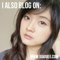 My Main Blog