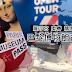 【法國】法國巴黎博物館通票 Paris Museum Pass 4天使用跟必去推薦