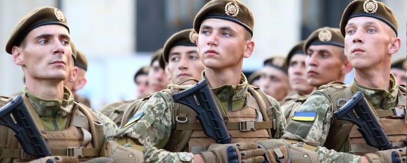 призов на строкову військову службу