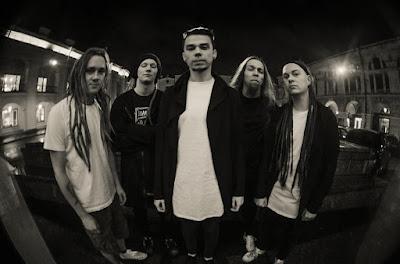 Nu-Nation - band