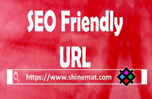 Ways to make SEO friendly URLs