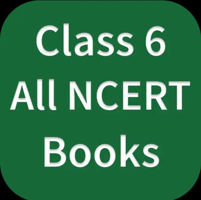 NCERT BOOKS swapothi class 6 for English Medium & Hindi Medium