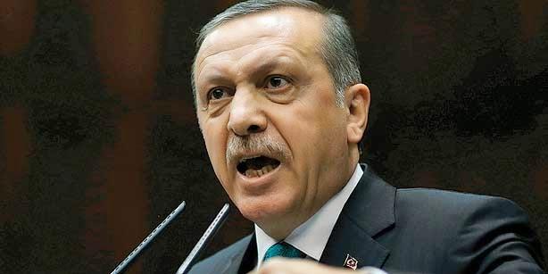 http://1.bp.blogspot.com/-aqRnWUwWqgk/VFi00_xALSI/AAAAAAAAcTI/V7H6bIyLhRw/s1600/Erdogan-angry-Source-Reuters.jpg