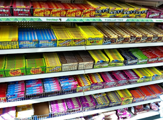 The-dollar-tree-store-candy
