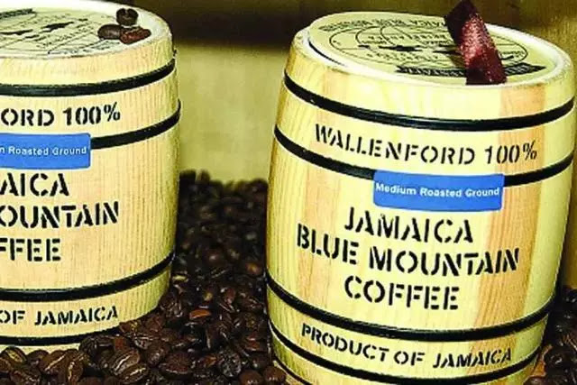 top-10-most-expensive-coffee-in-world-2021