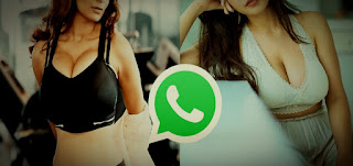 PORN WHATSAPP GROUP LINKS