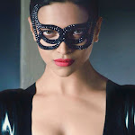 Deepika Padukone hot pictures collection 2013 14