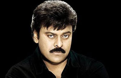 Wallpapers Tarore Chiranjeevi Movie Stills Telugu Movie Wallpapers