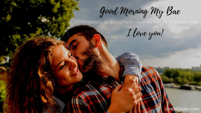 Romantic Love Good Morning Messages Quotes For Girlfriend Boyfriend with pictures free download