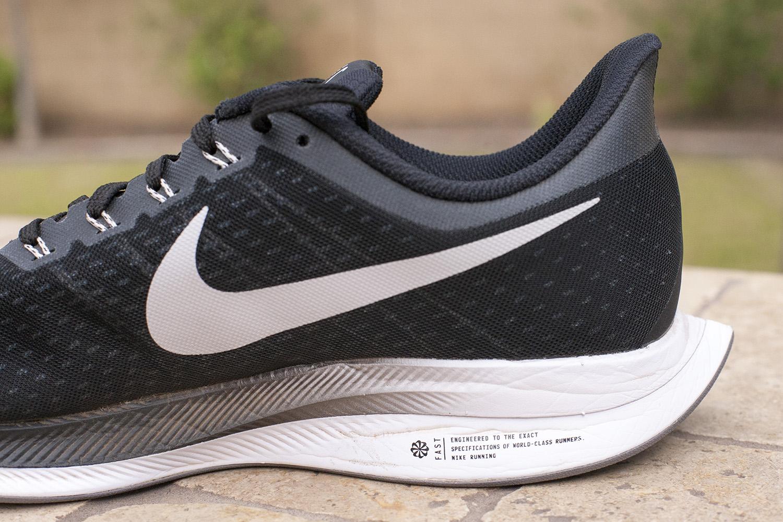 b695ee1c2e4c Road Trail Run  Nike Zoom Pegasus Turbo 120 Mile Road Test Review ...