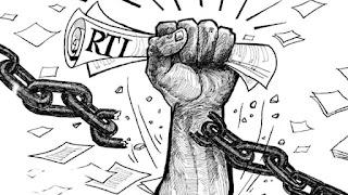 rti-activist-threatened-for-death