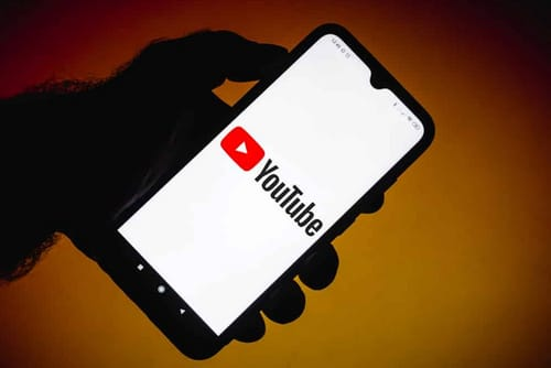 YouTube is testing automatic translations in the user's native language