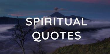 spirituality-quotes