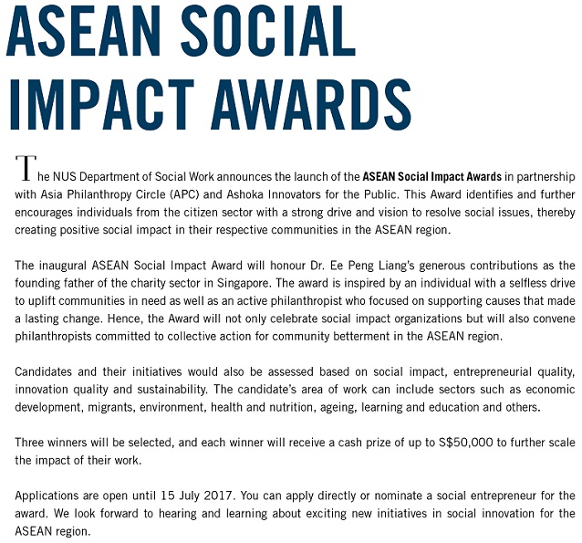 http://www.cambodiajobs.biz/2017/06/asean-social-impact-awards.html