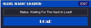 crossfire free hacks