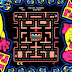 Who can sell Ms. Pac Man, the video game?