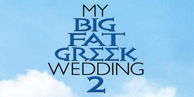 my big fat greek wedding 2 watch free movie downloadmy big fat greek wedding 2 full movie watch my big fat greek wedding 2my big fat greek wedding