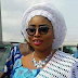 Abducted wife of Ondo Governor's Chief of Staff regain freedom