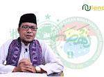 NU Gorontalo dan Kotak Macis