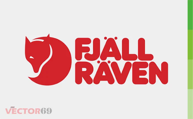 Fjallraven Logo - Download Vector File CDR (CorelDraw)