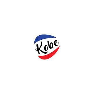 Lowongan Kerja PT Kobe Boga Utama Tangerang September 2020