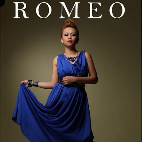 Stacy - Romeo MP3