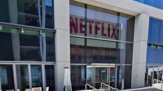 Netflix Streamfest offer