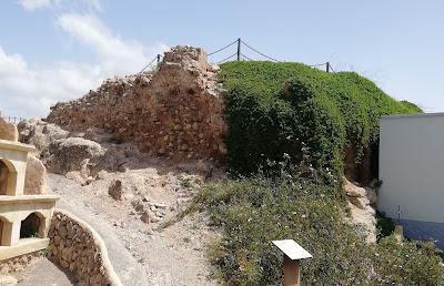 Guia De Los Castillos Torres Y Fortificaciones De Alicante