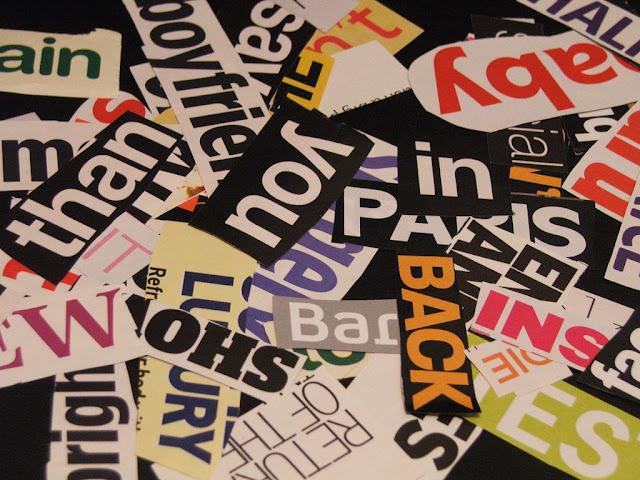 Belajar Tata Bahasa Inggris Tentang Noun - Basic English Grammar #1