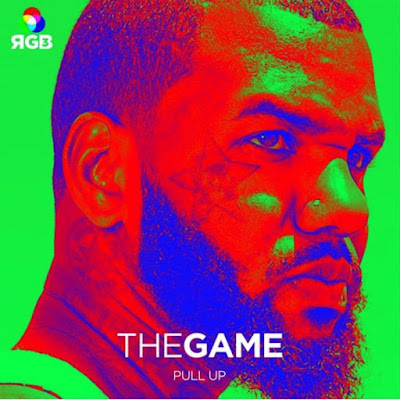 The Game – Pull Up Mp3 Free Download