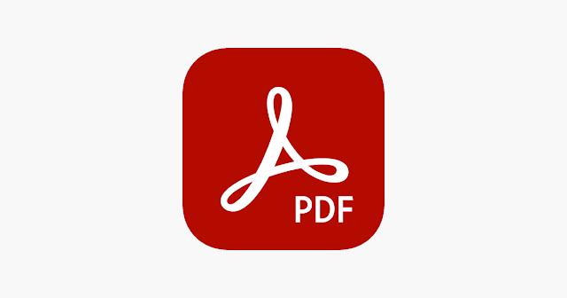 Fatwa Syaikh DR. Muhammad Taufiq Al-Buthi : Hukum Menerbitkan PDF Setelah Membelinya