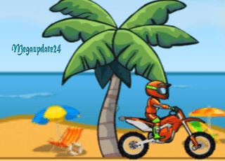 Moto X3M - Play Moto X3M Bike Games Online
