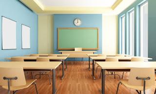 مطلوب ممرضين / ممرضات / معلمين / مقدمات رعاية  للعمل لدى المدرسة النموذجية في عمان