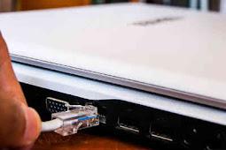 9 Cara Mengatasi No Internet Access Pada Semua Perangkat