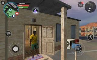 Descargar New Gangster Crime MOD APK Todo ilimitado Gratis para android 5