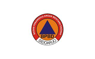 Pengadaan THL PMK dan Penyelamat BPBD