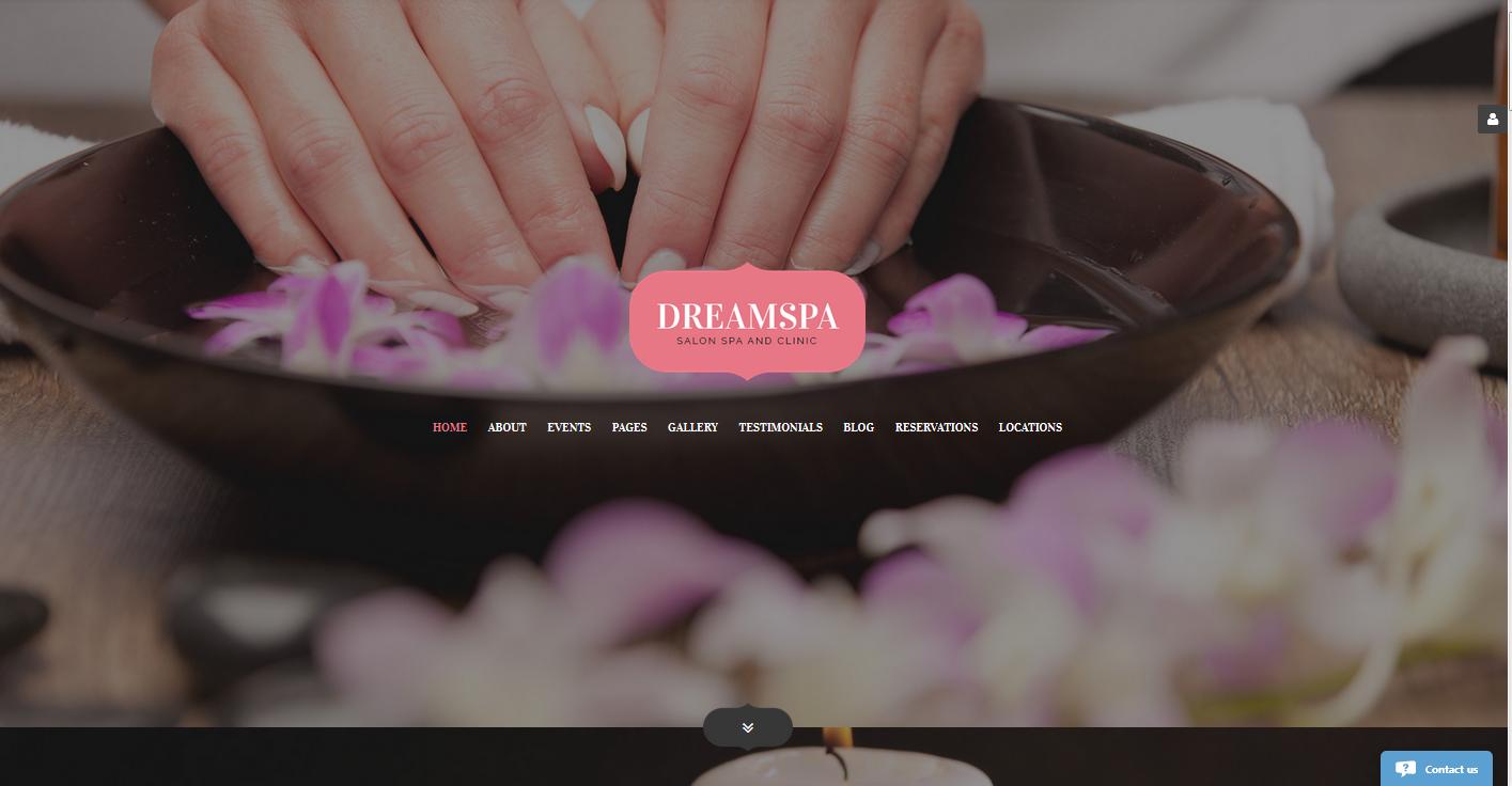 https://www.templatemonster.com/joomla-templates/beauty-salon-responsive-joomla-template-59562.html?aff=rahulxarma